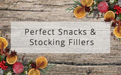 Christmas Snacky Special Offers